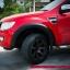 คิ้วล้อ 4 นิ้ว Ford Ranger (2 ประตู) จำนวน 6 ชิ้น (2012-ขึ่นไป) thumbnail 5