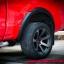 คิ้วล้อ 4 นิ้ว Ford Ranger (2 ประตู) จำนวน 6 ชิ้น (2012-ขึ่นไป) thumbnail 6