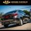 ชุดแต่งรอบคัน Mazda 2 ค่าย Jap (2014-ขึ่นไป) thumbnail 6