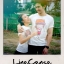 Lover Boy thumbnail 3