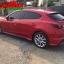 ชุดแต่งรอบคัน Mazda 3 ค่าย JAB (2014-ขึ่นไป) thumbnail 3