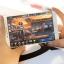 Xiaomi Mi Max Prime 64GB สีทอง (Global Rom) ประกัน 1 ปี thumbnail 3