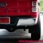 คิ้วล้อ 4 นิ้ว Ford Ranger (2 ประตู) จำนวน 6 ชิ้น (2012-ขึ่นไป) thumbnail 8