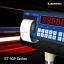 เครื่องชั่งปริ้นท์รายการชั่ง KT-10P พิกัด 300 กิโลกรัม thumbnail 2