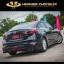 ชุดแต่งรอบคัน Mazda 3 ค่าย TER (2014-ขึ่นไป) thumbnail 5