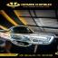 ฟิล์มกันรอยเบ้ามือ New Civic (2016-ขึ่นไป) thumbnail 2
