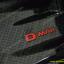 ครอบไฟเดย์ไลท์ All New D-MAX (2012-ขึ่นไป) thumbnail 2