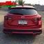 ชุดแต่งรอบคัน Mazda 3 ค่าย JAB (2014-ขึ่นไป) thumbnail 1