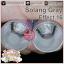 Solang Gray Effect.16 thumbnail 2
