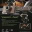 กล้องบันทึก รุ่น D2 (มีโหมดกลางคืน WDR) thumbnail 1
