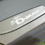 เบ้ารองมือ (4 ประตู) All New D-MAX (2012-ขึ่นไป) thumbnail 3
