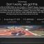 ONEPLUS 3 6GB/64GB thumbnail 7