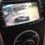 กล้องหน้า All New D-max (ออกจอวิทยุเดิม ไม่สามารถบันทึกได้) thumbnail 1