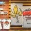 Ms. Banana thumbnail 2