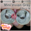 Mini Vivian Gray thumbnail 2