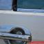 คิ้วขอบกระจก All New D-MAX (2012-ขึ่นไป) 2 ประตู (2 ชิ้น) thumbnail 6