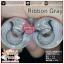 Ribbon Gray thumbnail 2