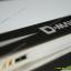 สครัฟเพลท (2 ประตู) All New D-MAX (2012-ขึ่นไป) thumbnail 2