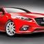 ชุดแต่งรอบคัน Mazda 3 ค่าย JAB (2014-ขึ่นไป) thumbnail 2