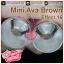 Mini Ava Brown thumbnail 2