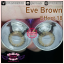 Eve Brown Effect.18 thumbnail 2