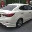 ชุดแต่งรอบคัน Mazda 2 ค่าย OAP (2014-ขึ่นไป) thumbnail 3