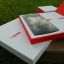 ONEPLUS ONE Snapdragon 801 2.5GHz 3GB RAM 16/64 GB ROM 4G LTE thumbnail 7