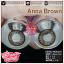 Anna Brown thumbnail 2
