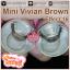 Mini Vivian Brown thumbnail 2