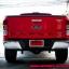คิ้วล้อ 4 นิ้ว Ford Ranger (2 ประตู) จำนวน 6 ชิ้น (2012-ขึ่นไป) thumbnail 7