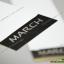 เสากลาง March (2013) thumbnail 2