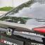 ชุดแต่งรอบคัน New Civic ค่าย Zercon (2016-ขึ่นไป) thumbnail 10