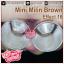 Mini Milin Brown thumbnail 2