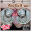 Mini Me Brown thumbnail 2