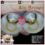 Aoi Brown thumbnail 2