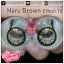 Haru Brown Effect.18 thumbnail 2