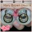 Haru Brown Effect.18 thumbnail 2