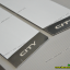 เสากลาง City (2014) thumbnail 1