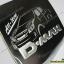 ฝาปิดถังน้ำมัน (2 ประตู) All New D-MAX (2012-ขึ่นไป) thumbnail 2