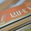 สครัฟเพลท สแตนเลส รายนูน Mu-X (2013 ขึ่นไป) thumbnail 1