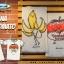 Mr. Tomato thumbnail 2