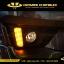 ไฟเดย์ไลท์ LED Jazz (2014-2017) thumbnail 2