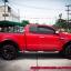 คิ้วล้อ 4 นิ้ว Ford Ranger (2 ประตู) จำนวน 6 ชิ้น (2012-ขึ่นไป) thumbnail 4