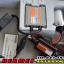 ไฟต่ำ XENON H11 6000K OSRAM MU-X (2013 ขึ่นไป) thumbnail 2