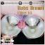 Batis Brown thumbnail 2