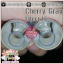 Cherry Gray Effect.16 thumbnail 2