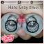 Haru Gray Effect.18 thumbnail 2