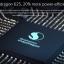 Xiaomi Redmi Note 4X 32GB (Global Rom) + รับประกัน 1 ปี thumbnail 5