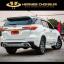 ชุดแต่งรอบคัน New Fortuner ค่าย FreeFrom รุ่น Lexus Style (2015-ขึ่นไป) thumbnail 5