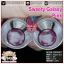 Sweety Galaxy Pink thumbnail 2
